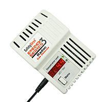 Аналізатор радону Safety Siren Pro Series 3
