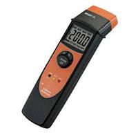 Сигналізація-детектор газу (кисень) SPD201/O2