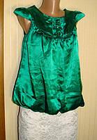 Блуза женская New Look (Размер 44 (S))