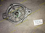 Крышка генератора Ваз 2101 2102 2103 2104 2105 2106 2107 2108 2109 21099  передняя с подшипником, фото 4