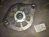 Крышка генератора Ваз 2101 2102 2103 2104 2105 2106 2107 2108 2109 21099  передняя с подшипником, фото 5
