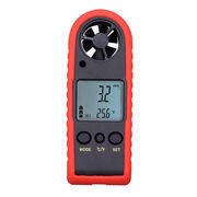 HT-383 Міні-анемометр