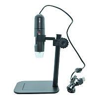 S10 Мікроскоп цифровий 50X - 1000X