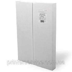 Калька инженерная Xerox (90) A4 250л. (003R96030)
