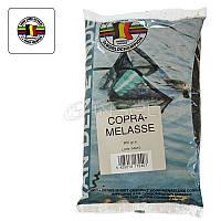 Добавка для прикормок  M.V. EYNDE COPRA-MELASSE 900 гр