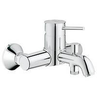 смеситель для ванны Grohe BauClassic 32865000, фото 1