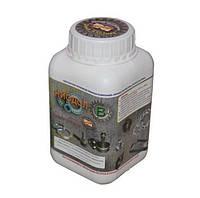 Пластичная синтетическая смазка Ниодол-В 600 гр Энион-Балтика