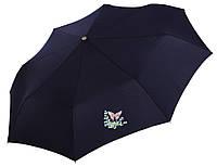 Женский зонт Airton Бабочка ( механика ) арт.3512-17