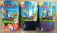 Колготы детские махра Kid-Step 921 р.68-74