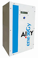 Стабилизатор напряжения VEKTOR ENERGY VNA-10000 Airy
