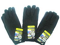 Перчатки мужские , арт.L-M, фото 1