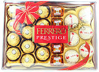 Конфеты Ferrero Rocher / Ферреро Престиж  Т23