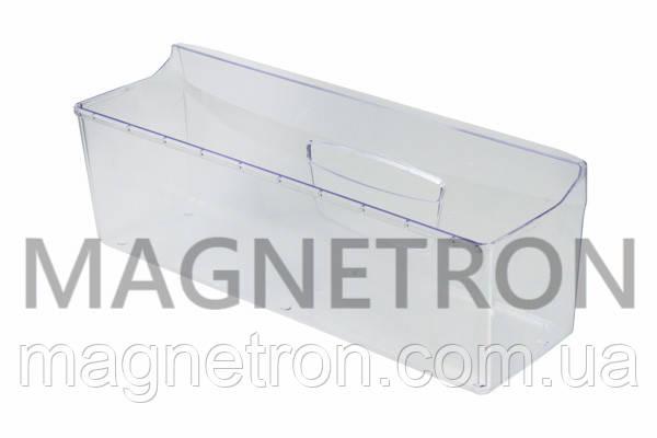 Ящик для овощей к холодильнику Indesit C00857253, фото 2