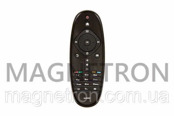 Пульт ДУ для телевизора Philips 242254902543, фото 2
