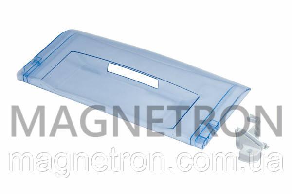 Панель ящика (откидная) морозильных камер Gorenje 463518, фото 2