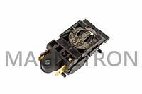 Термостат (выключатель) для чайников KSD588-A 13A 100-250V