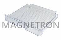 Ящик для морозильной камеры холодильника Indesit C00856016