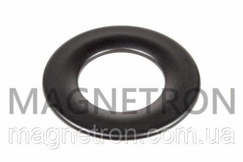 Крышка рассекателя внешняя (турбо) для газовых плит Gorenje 582692