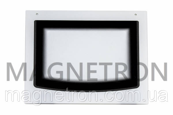 Наружное стекло двери для духовки Gorenje 374803, фото 2