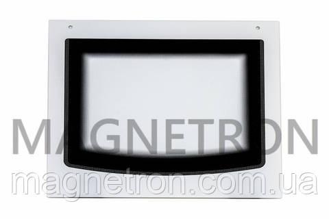 Наружное стекло двери для духовки Gorenje 374803