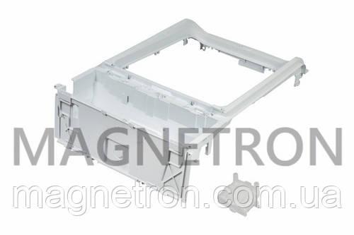 Верхняя часть корпуса для вертикальных стиральных машин Whirlpool 481244011663