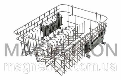 Корзина верхняя для посудомоечных машин Hansa 1017094