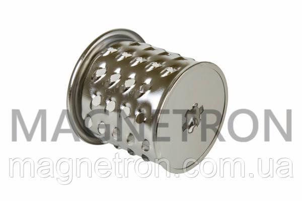 Барабанчик-терка (крупная) для мясорубок Bosch 753400, фото 2