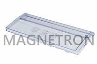 Панель ящика (верхнего/среднего/нижнего) морозильных камер Beko 4616120100