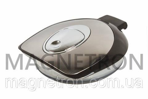 Крышка к термопоту Vitek VT-1187 mhn01566