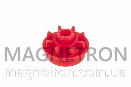 Прокладка клапана пара к утюгу Philips 423901555430