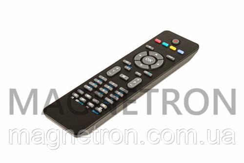 Пульт ДУ для телевизора Meredian LCD-3010