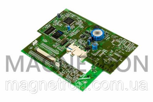 Модуль управления и индикации для холодильников Gorenje 148309