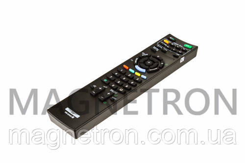Пульт ДУ для телевизора Sony RM-ED022