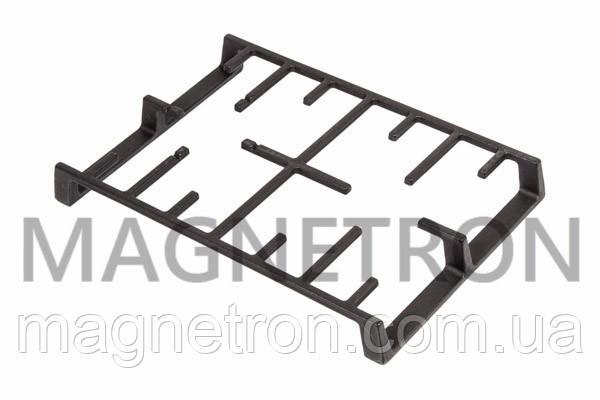 Решетка (правая/левая) для газовых поверхностей Gorenje 516919, фото 2