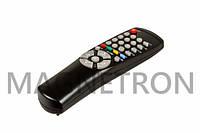 Пульт ДУ для телевизора Samsung AA59-00198B (не оригинал)