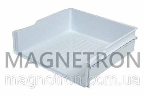 Полка фреш зоны для холодильников Indesit C00140817