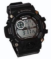 Мужские часы  G-shok