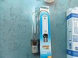 ДНаТ 250w натрієва лампа високого тиску Sodium, фото 3