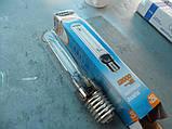 ДНаТ 250w натрієва лампа високого тиску Sodium, фото 4
