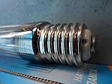 ДНаТ 250w натрієва лампа високого тиску Sodium, фото 7