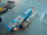ДНаТ 250w натрієва лампа високого тиску Sodium, фото 8