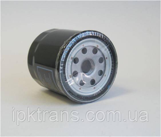 Фільтр масляний двигуна TCM 15-18-20-30 T3Z,T6