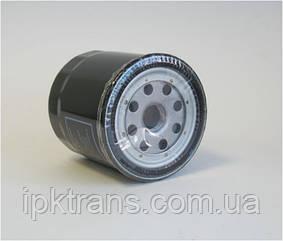 Фільтр масляний двигуна TCM 15-18T9H