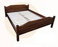 Кровать полуторная Л-201