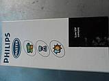 Металогалогенні МГЛ 100w ДРІ Philips CDO-ET Plus, фото 5