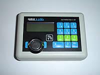 Дубликатор домофонных ключей KeyMaster 3RF, фото 1