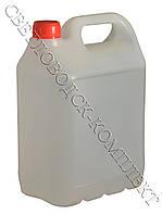 Растворитель для наирита, 4.5 л