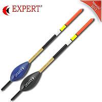 Поплавок EXPERT 203-01-050 5,0 г