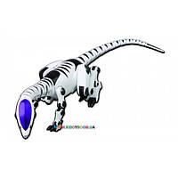 Робот Roboreptile Рептилия WowWee W8065