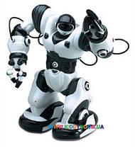 Робот-гуманоид Robosapien WowWee W8081N